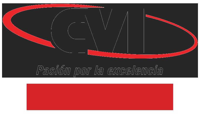 TOYOTA CVI en Bogotá