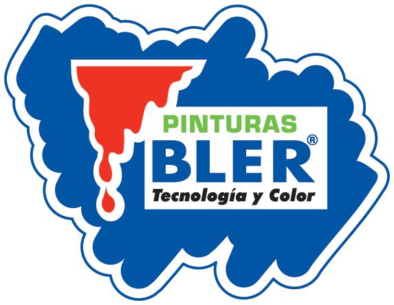 Pinturas BLER de Colombia