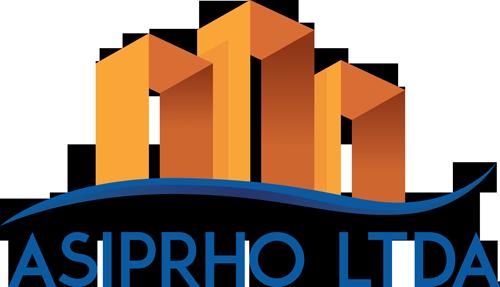 ASIPRHO Administración Inmobiliaria