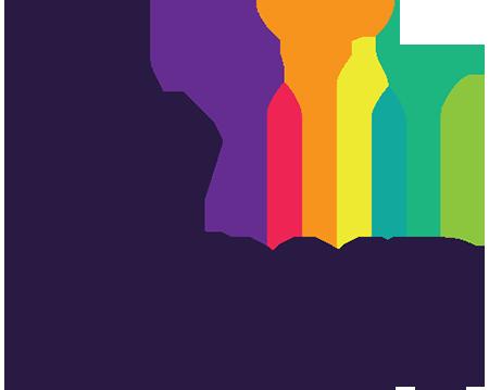 My Brand soluciones legales