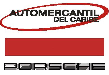 TOYOTA Automercantil Barranquilla