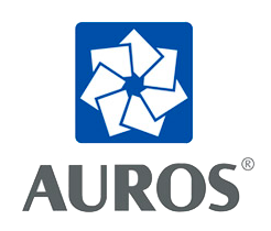 Auros Colombia