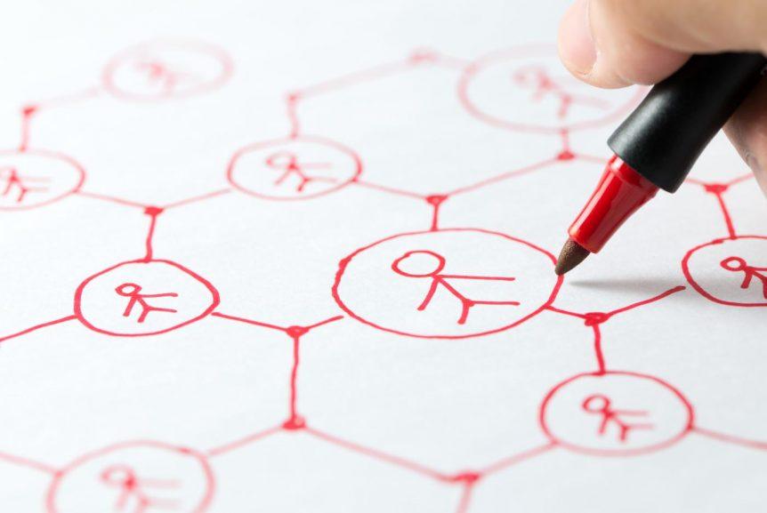 Cuarto Sector: el auge de las empresas con propósito social ...
